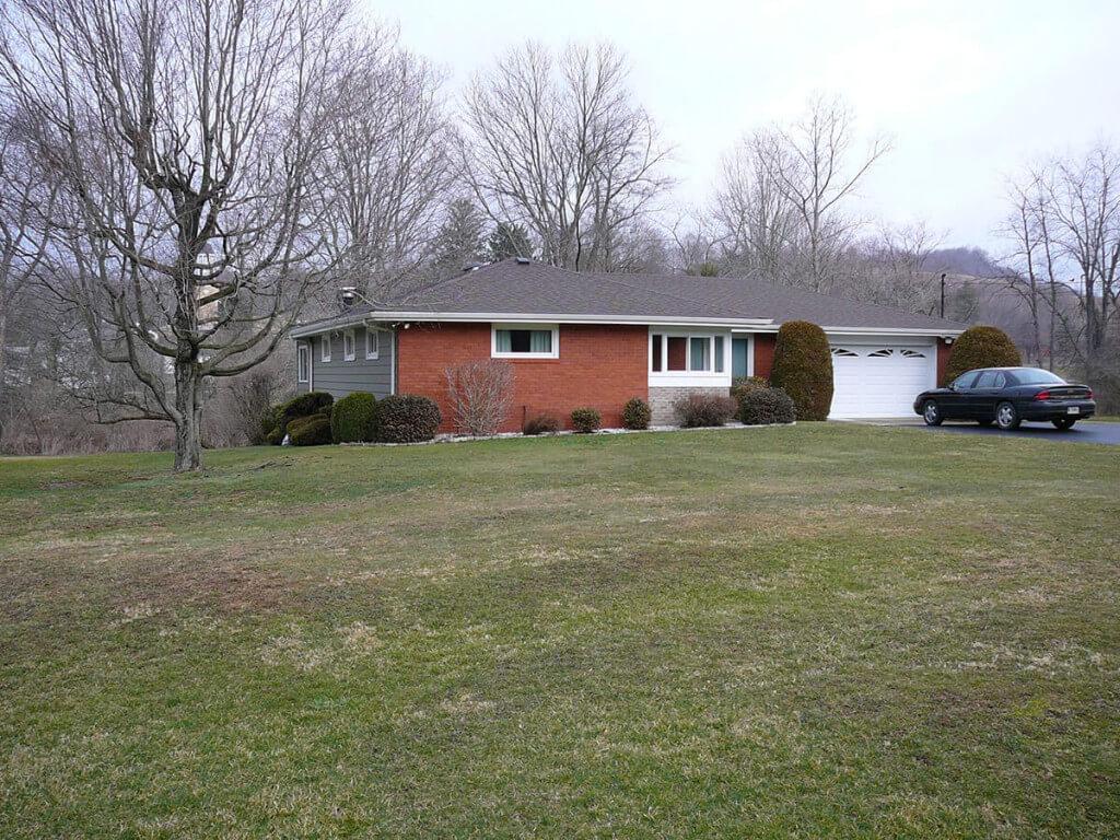 Image Ligonier, PA Home
